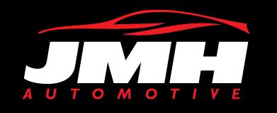 jmh-logo-slant